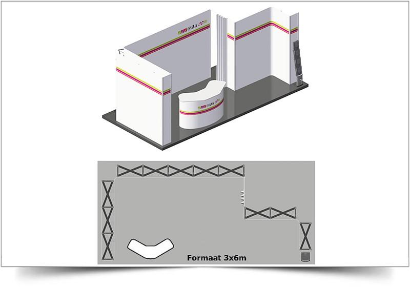 Excellent-design-popup-beursstand-1