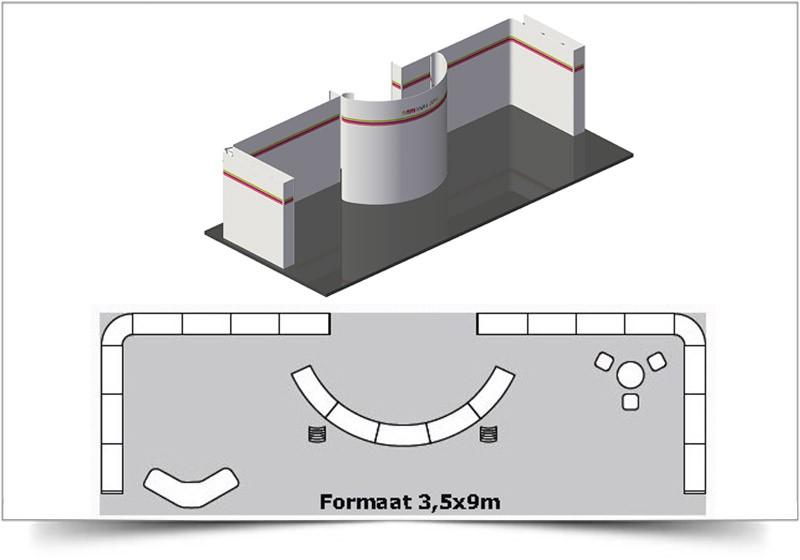 Excellent-design-popup-beursstand-4