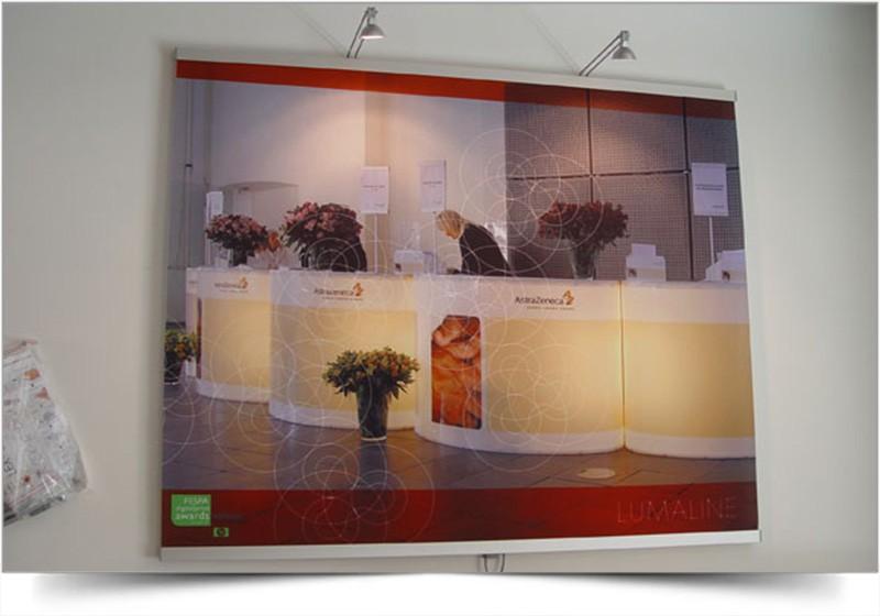 flex-stoffen-muurbanner-groot