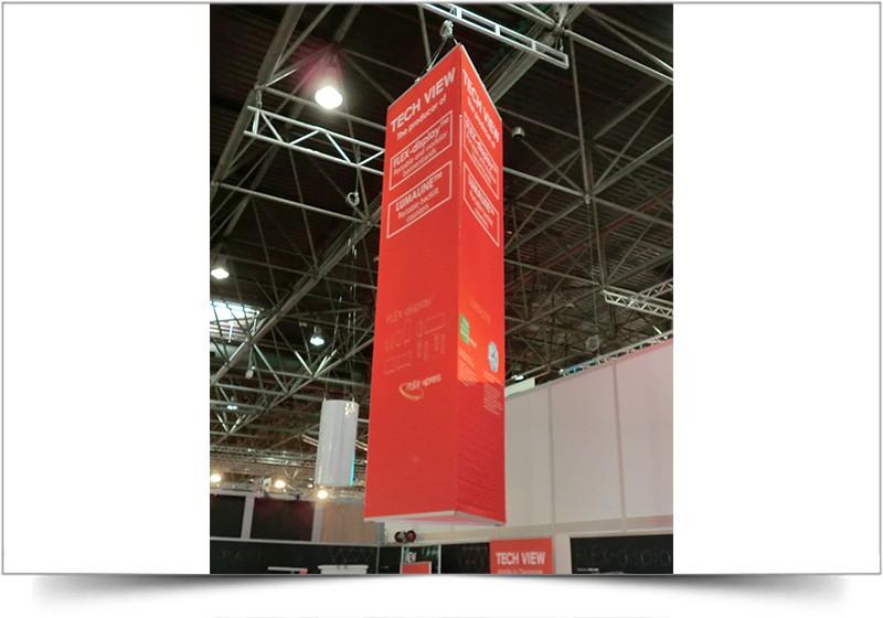 flex-stoffen-plafondbanners