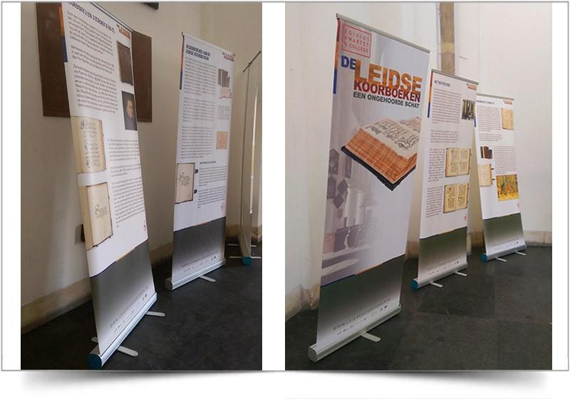 goedkoopste roll up banners