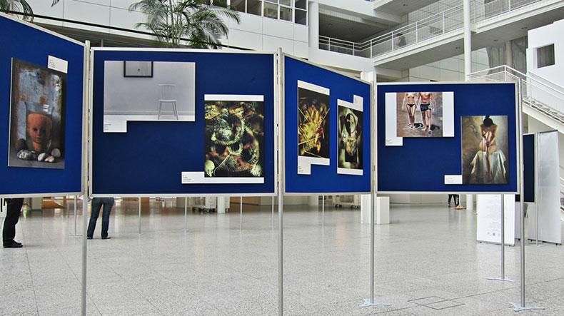 expositiepanelen-huren