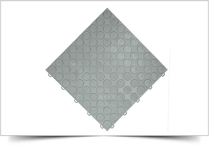 swissdeck-coindeck-tegels