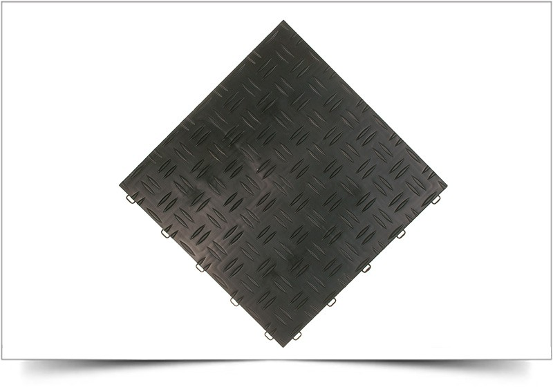 swissdeck-diamonddeck-tegels