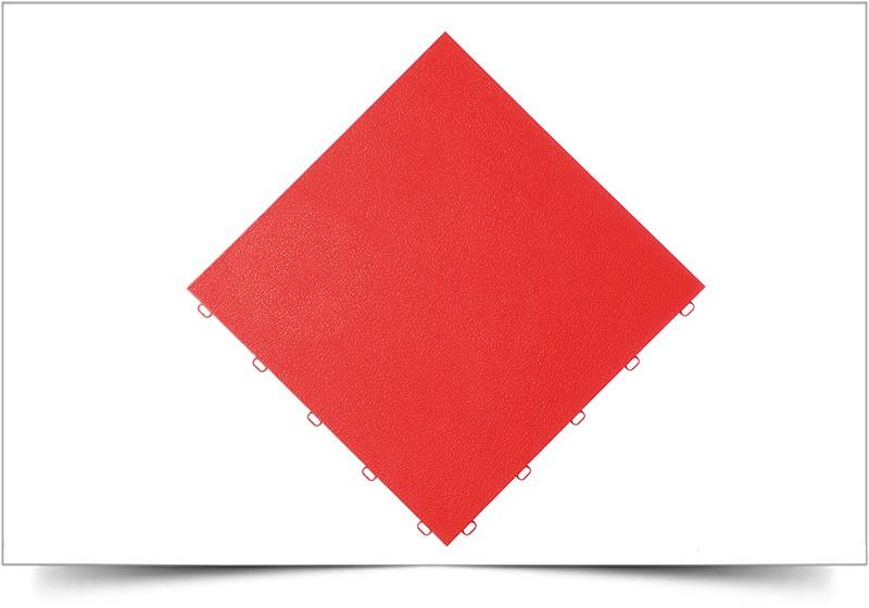 swissdeck-floordeck-tegels