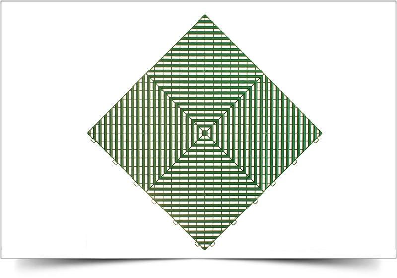 swissdeck-ribdeck-tegels