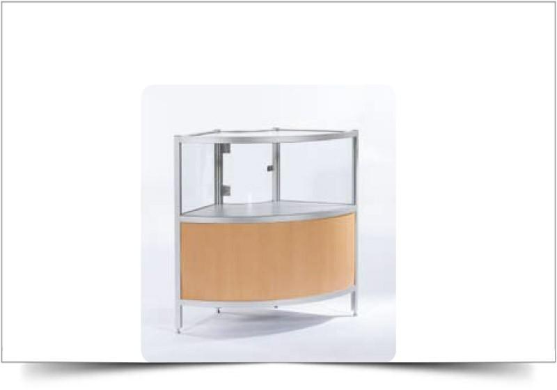 verhuur-lage-vitrinekasten-nobbe