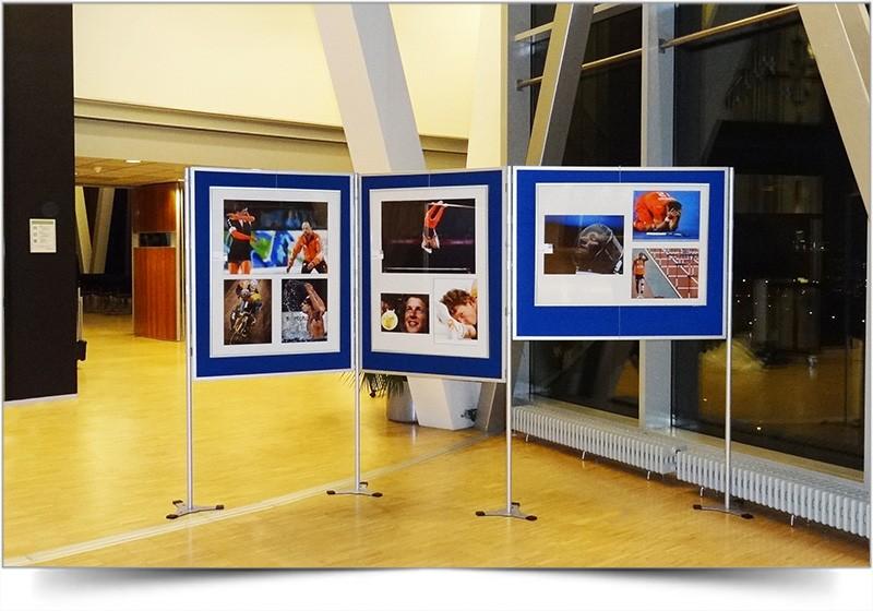 expositiepanelen-posterborden-huren/