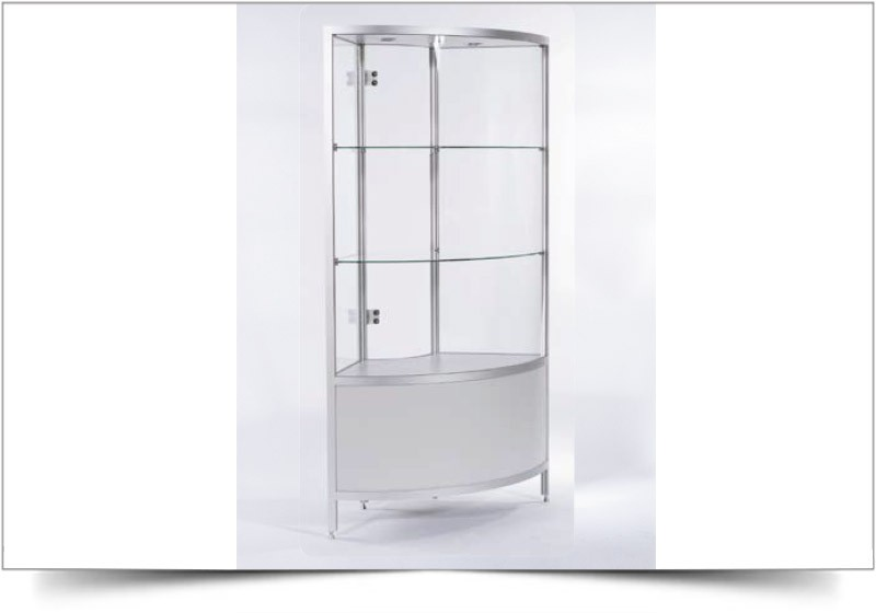 verhuur-ronde-vitrinekasten-Bertrand