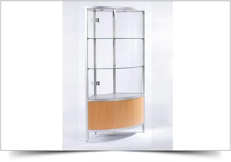 verhuur-ronde-vitrinekasten-favory