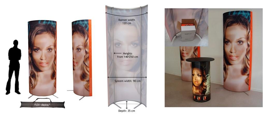 halfronde-stoffen-banner