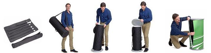 koffer-naar-balie