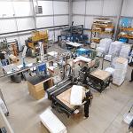 Promotor-factory