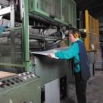 promotor-fabriek-4