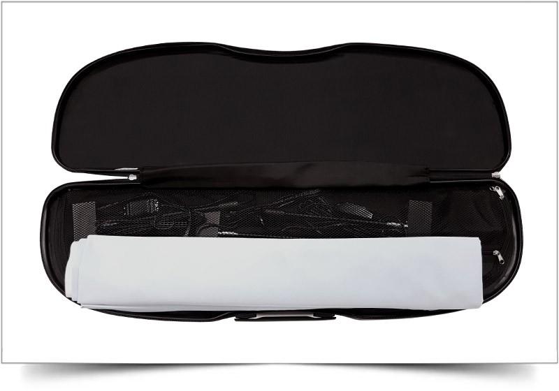 lichte-compacte-beurswand-koffer-2