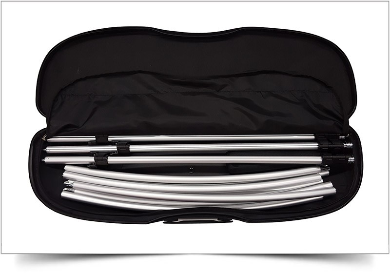 lichte-compacte-beurswand-koffer