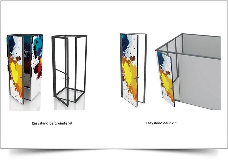 bergruimte-deur-stand