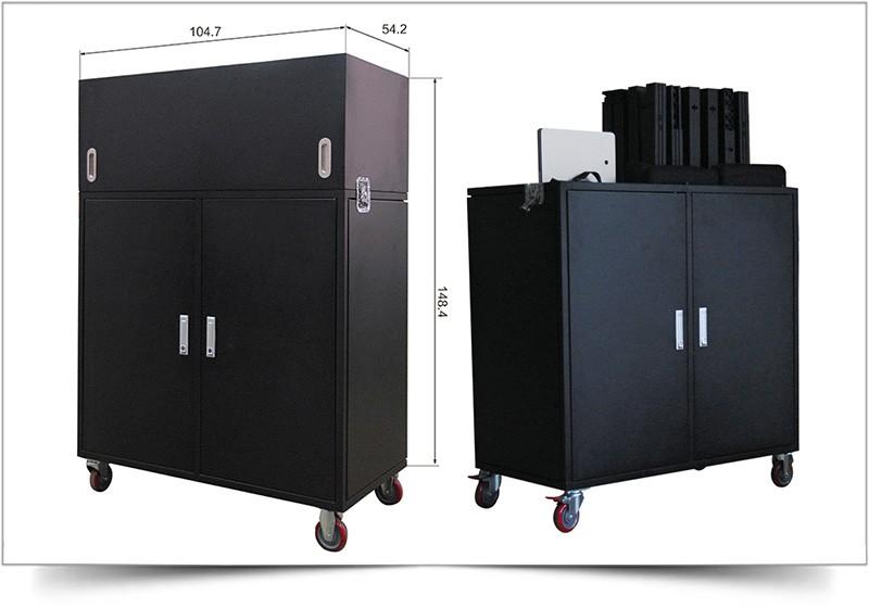 Flight-case-voor-Easystand-stands