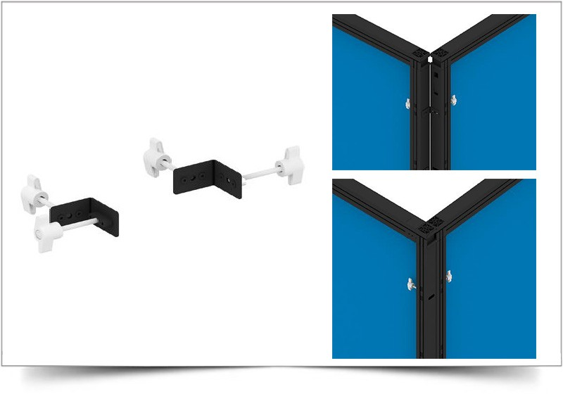 hoek-connector-frames-easystand