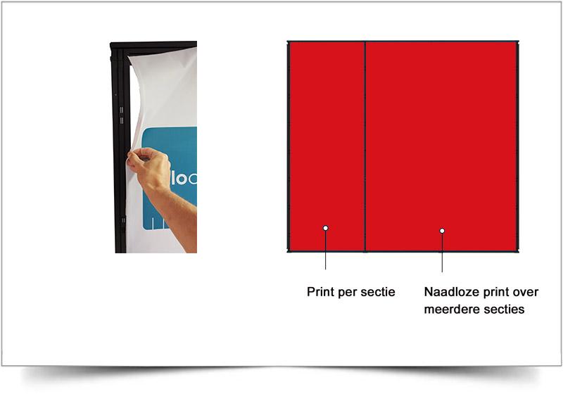 modulaire-stand-textielprint