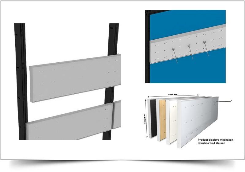 productdisplay-voor-frames-easystand