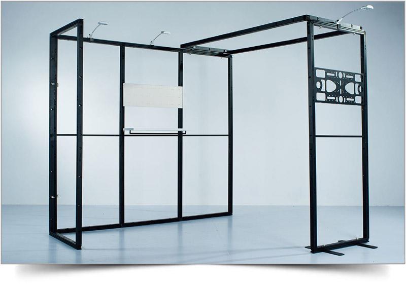 modulaire-stand-zwart-frame
