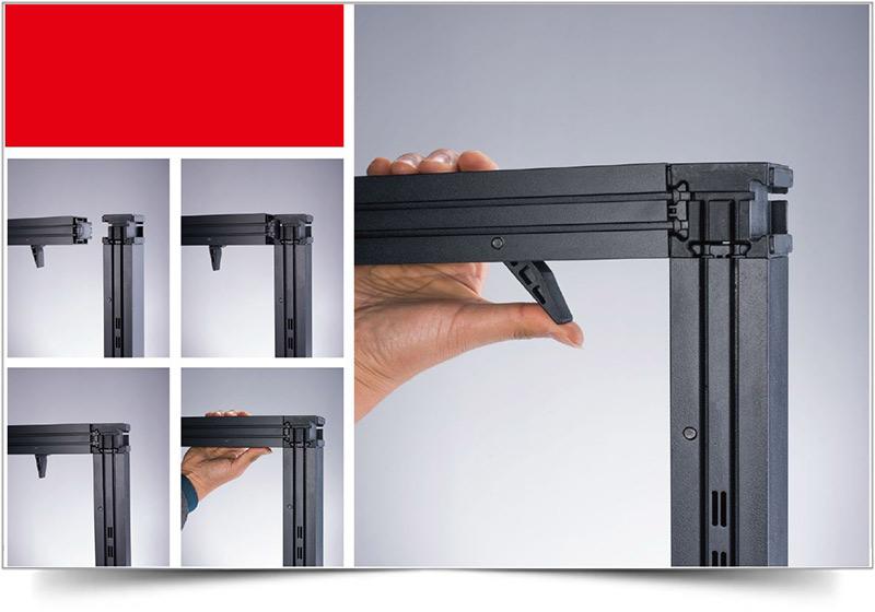 modulaire-standbouw-opbouw