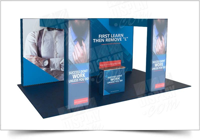 Modulaire-Pop-Up-stand