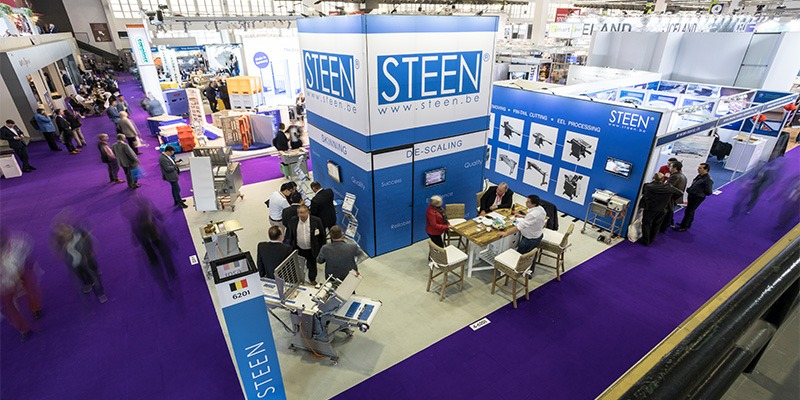 Modulaire-stand-easystand-steen