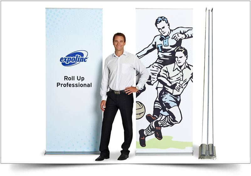 Expolinc-Professional-Roll-Up-Banner