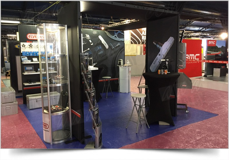 Modulaire-stand-Elvedes
