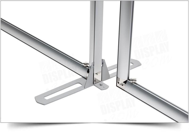 Koppelen-2-frames-1