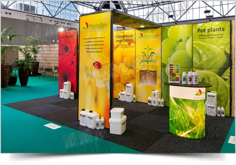 modulaire-stand-PlantoSys