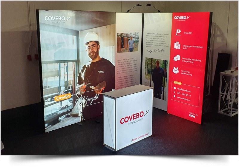 LED-stand-Covebo