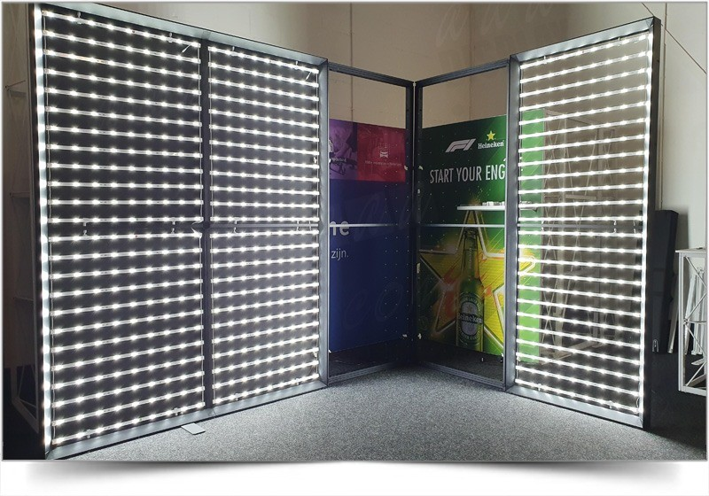 modulaire-led-stand