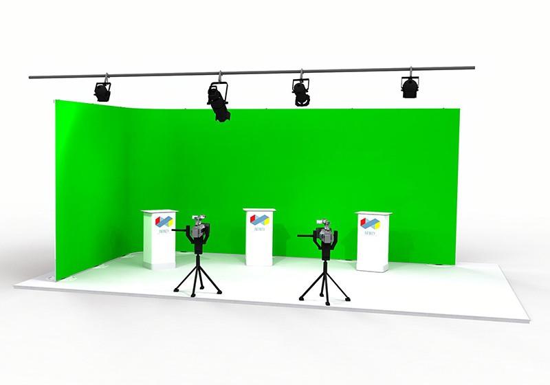 Groen-scherm-voor-video-en-fotografie