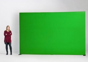 grote-mobiele-green-screen-achtergrond