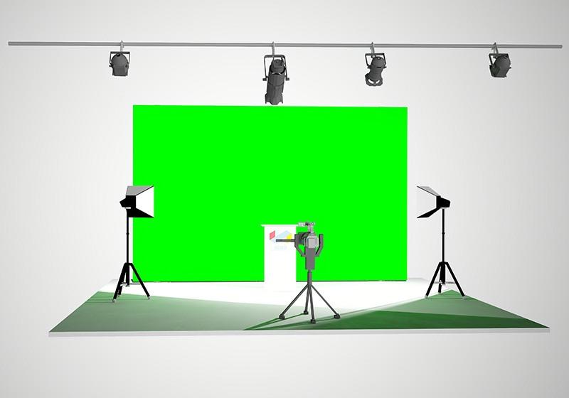rechte-brede-studio-Green-Green-achtergrond-44