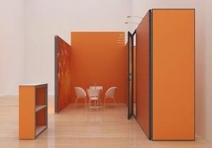 zelf-te-bouwen-standbouw-easystand-orange