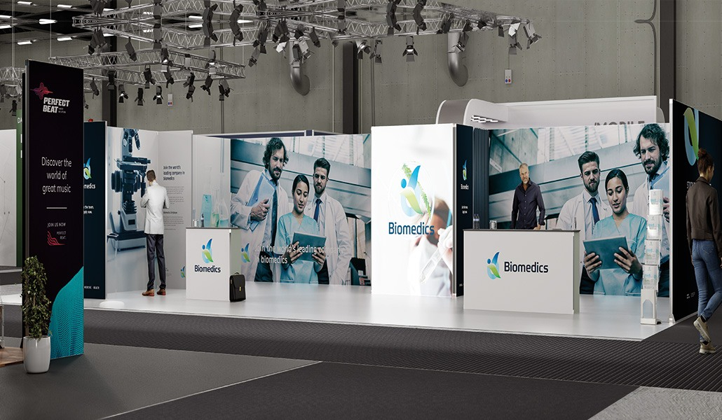 Modulaire-selfbouw-beursstand-fabric-frame-expolinc