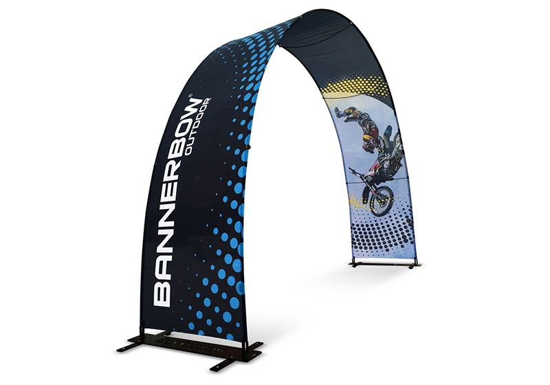 boogbanner bannerbow